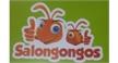 SALONGONGOS COMERCIO DE DOCES