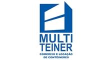 Multiteiner logo