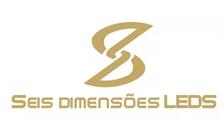 GOOD LIGHTING IMPORTACAO E EXPORTACAO logo