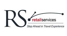 RS BRASIL logo