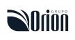 Orion Telecomunicações Engenharia SA