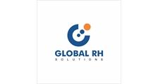 GLOBAL TI+RH SOLUTIONS logo