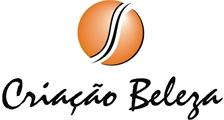 CRIACAO BELEZA logo