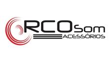 RCO SOM logo