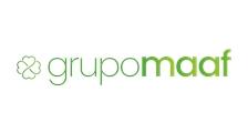 MAAF PROMOTORA DE VENDAS logo