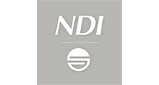 NDI Importação logo