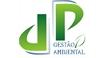 JP Gestão Ambiental
