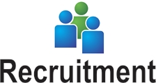 Recruitment logo