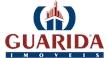 Guarida Imóveis - Agência Novo Hamburgo