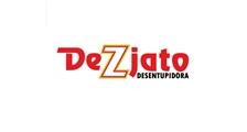 DEZJATO logo