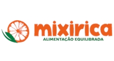 Mixirica logo