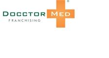 DOCCTOR MED logo