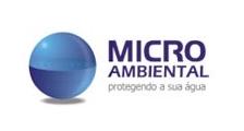 MICROAMBIENTAL logo
