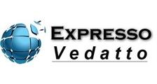 EXPRESSO VEDATTO logo