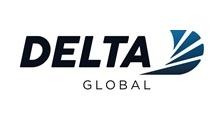 DELTA ASSISTANCE logo