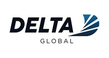 GRUPO DELTA logo
