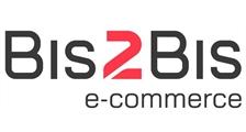 BIS2BIS logo