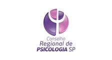 CONSELHO REGIONAL DE PSICOLOGIA DA 6 REGIAO - CRP-06 logo