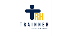 Trainner Recursos Humanos logo