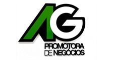 Logo de AG PROMOTORA