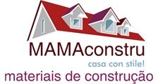 MAMAconstru logo