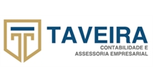 TAVEIRA CONTABILIDADE E ASSESSORIA EMPRESARIAL logo