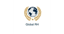 Global RH