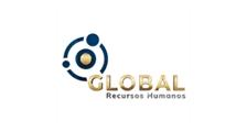 Global RH logo