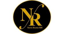 NOVO RUMO R.H E TREINAMENTO logo