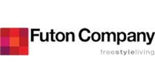 Futon Company logo