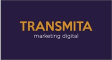 AGÊNCIA TRANSMITA - MARKETING DIGITAL logo