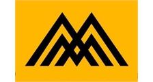 MM COURRIER LOGISTICA logo