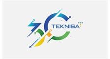 TEKNISA logo