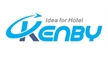 KENBY COMERCIAL