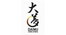 DAIMU logo