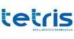 TETRIS SOLUTIONS E HUNTING