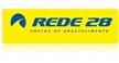 REDE28