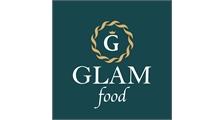 Glam Eventos logo