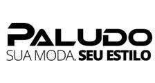 Lojas Paludo logo