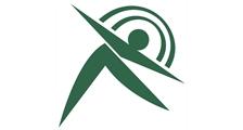 INCUBADORA DE TALENTOS logo
