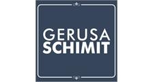 Gerusa Schimit Treinamento & Desenvolvimento logo
