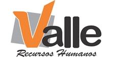 Valle Recursos Humanos logo