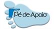 PE-DE-APOIO