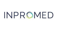 INPROMED DO BRASIL logo