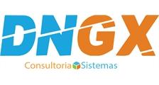 DNGX consultoria e sistemas logo