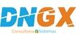DNGX consultoria e sistemas