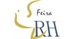FEIRA RH CONSULTORIA