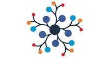 PUBLYA MÍDIA PROGRAMATICA logo