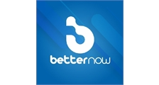 BETTER NOW logo