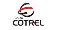 COTREL - TERRAPLENAGEM E PAVIMENTACOES EIRELI logo